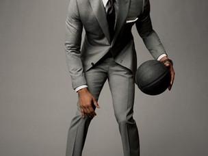 -Slim-Fit Suits Explained-