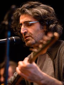 Ali Ungan
