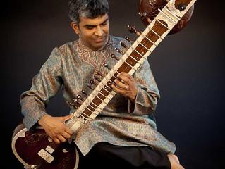 Ashok Nair