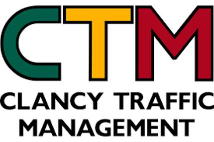 Clancy Traffic Management