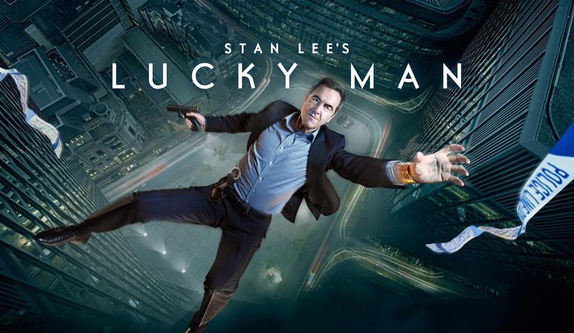 Stan Lee's Lucky Man.jpg
