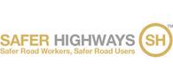 Safer Highw