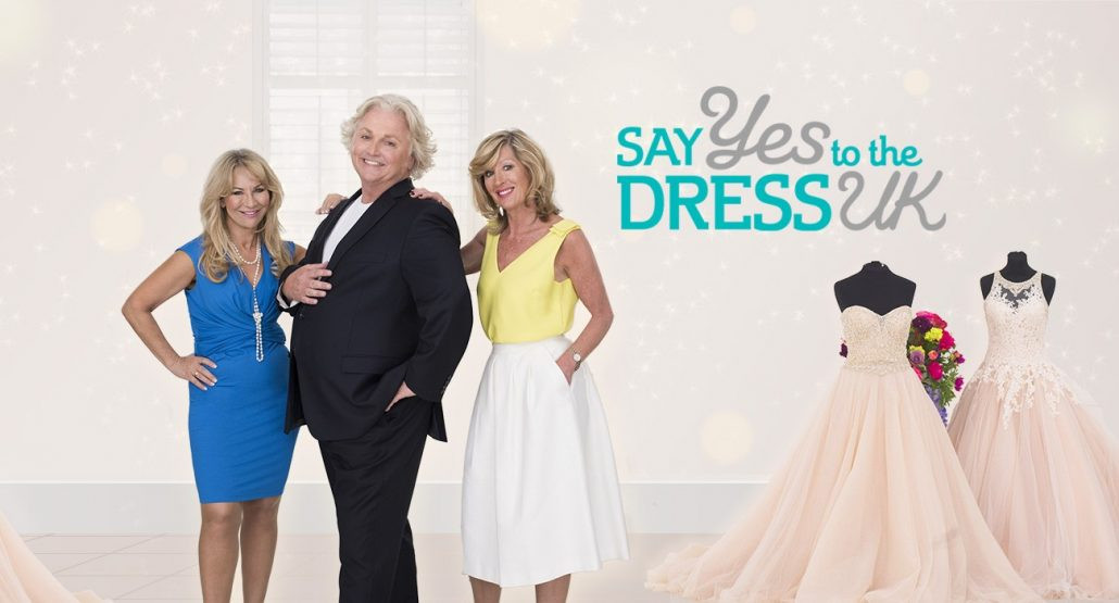 Say yes to the dress.jpg