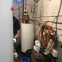 Boiler 4.jpg