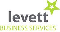Levett Business Services Logo.jpg