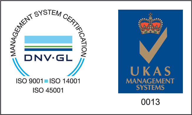 ISO9001_1400