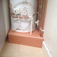 Boiler 9.jpg