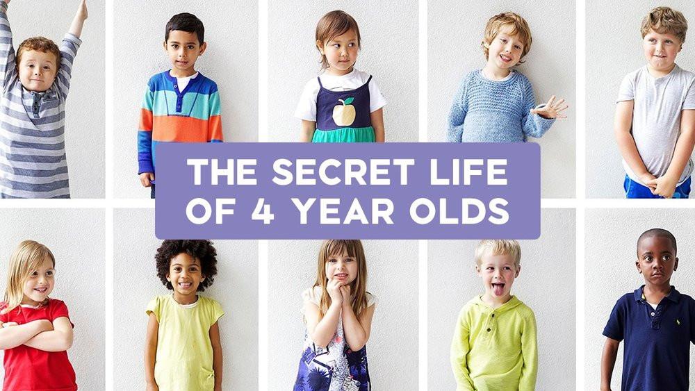 Secret life of 4 year olds.jpg
