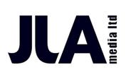 JLA Media