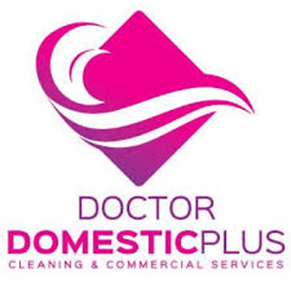 Doctor Domestic Plus