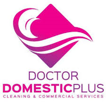 Doctor Domestic Plus