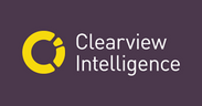 Clearview Intelligence