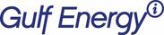 Gulf Energy