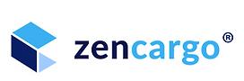 Zen Cargo Logo