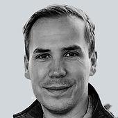 James Lewendon Head of Sales at Unibuddy