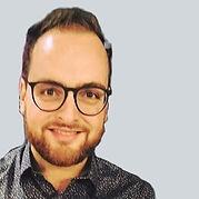 Stefano Iacono Head Of Demand Generation at Modulr