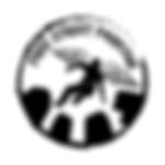 logo-v2-cadre.png