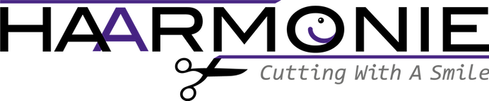 haarmonie-Logo-final.png