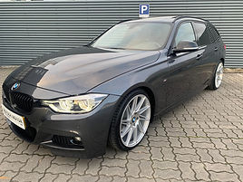 BMW 320 D Touring Auto Pack M Panor.jpg
