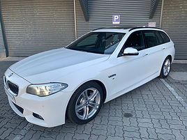 BMW 520 D Full Pack M 190cv.jpg