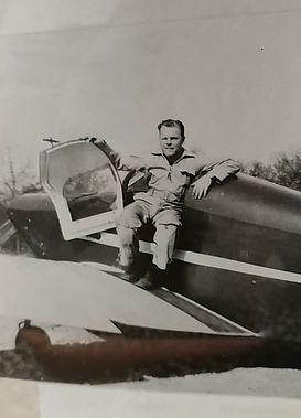 pioneer pilot