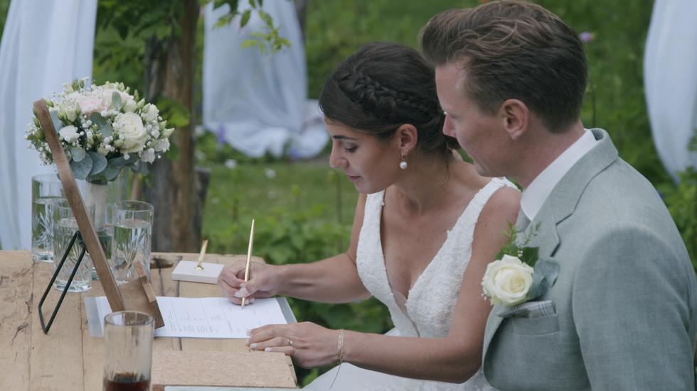 Bruiloft Sonja en Robin_5 Min.00_04_19_04.Still024.png