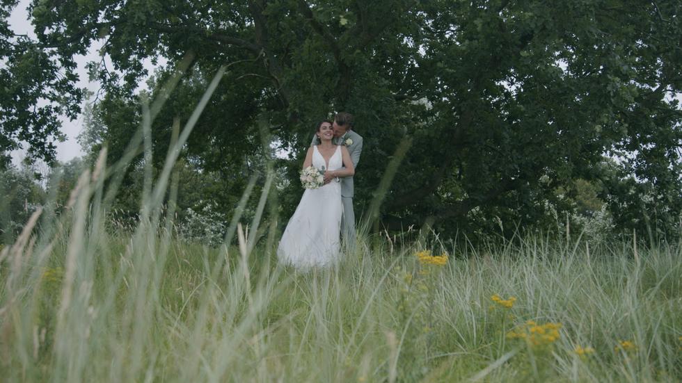 Bruiloft Sonja en Robin_5 Min.00_02_15_13.Still003.png