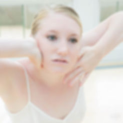 Professional Dancer and Choreographer