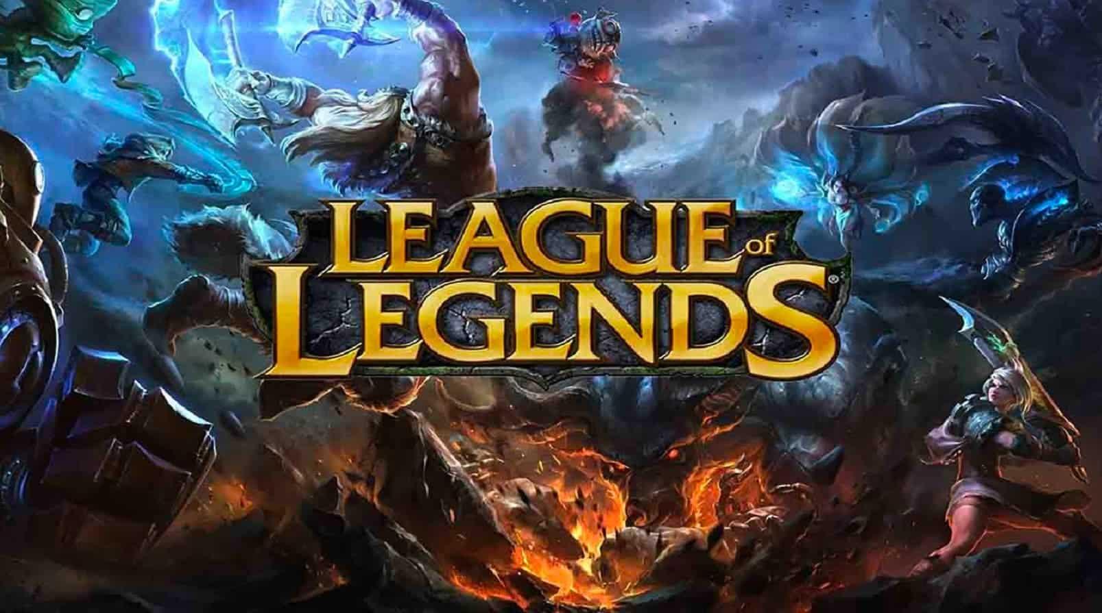 league2.jpg