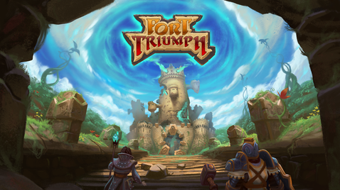 00_Fort_Triumph_fort_logo.png