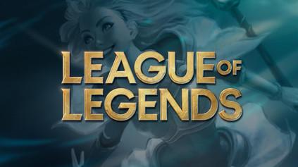 league3.jpg