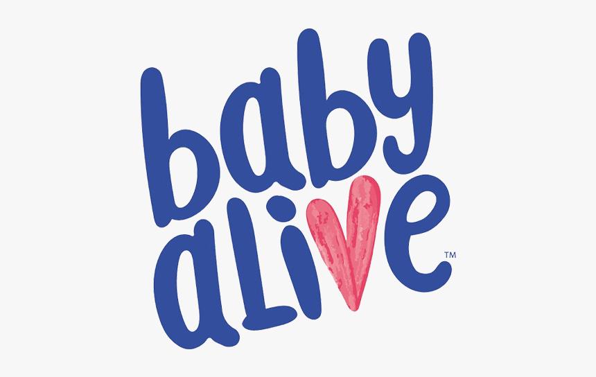 BabyAlive.png