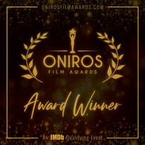 OFA_Winners.jpg
