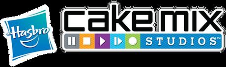 CakeMix.png
