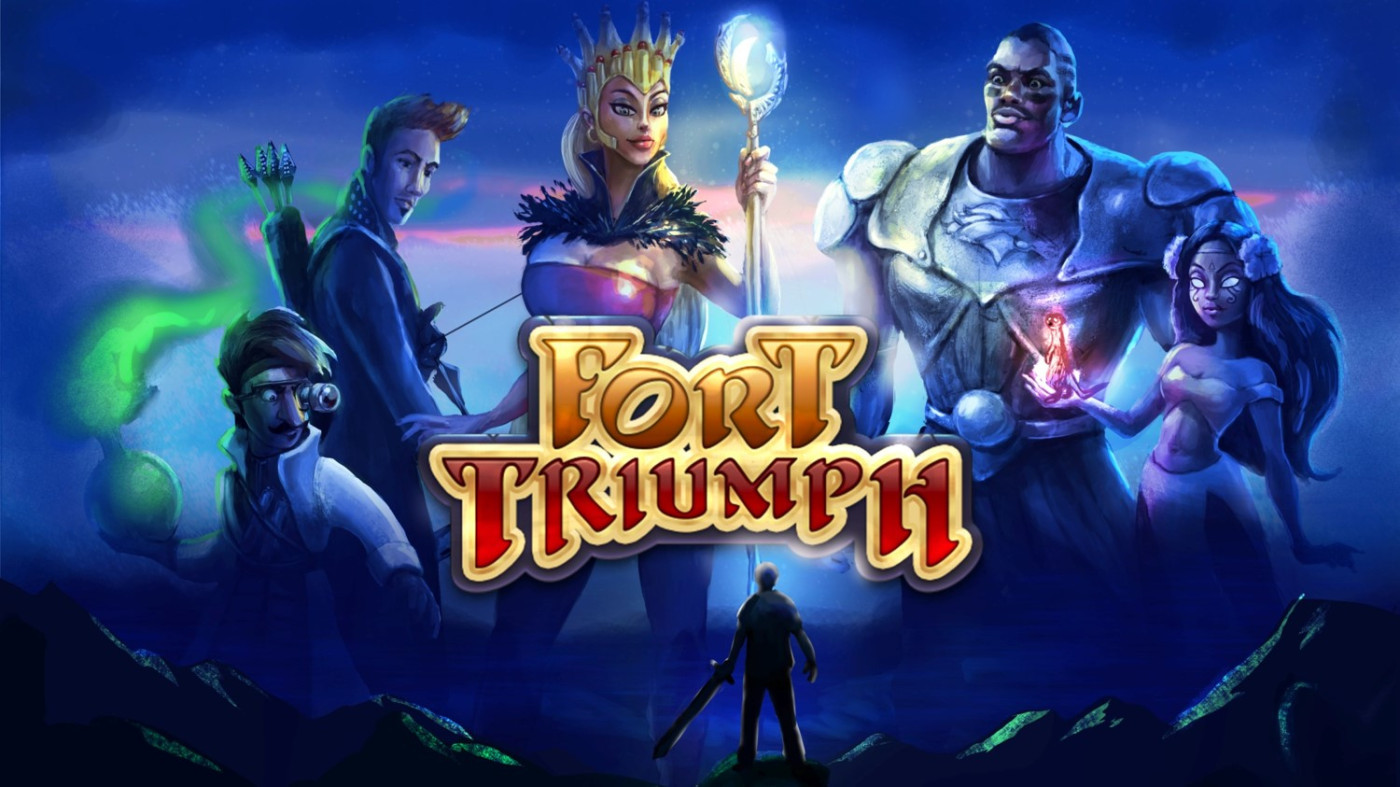 fort-triumph (1).jpg