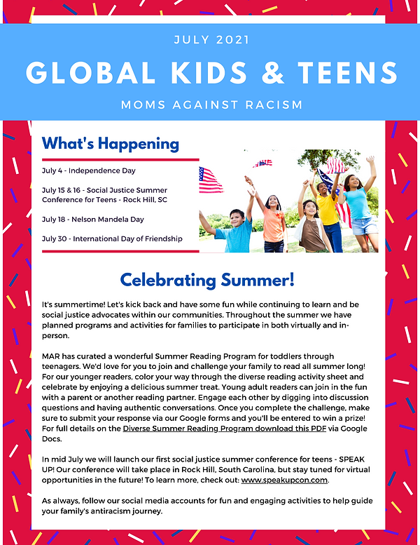 Global Kids & Teens Newsletter (4).png