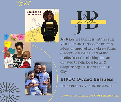 MAR BIPOC Feature Business.png