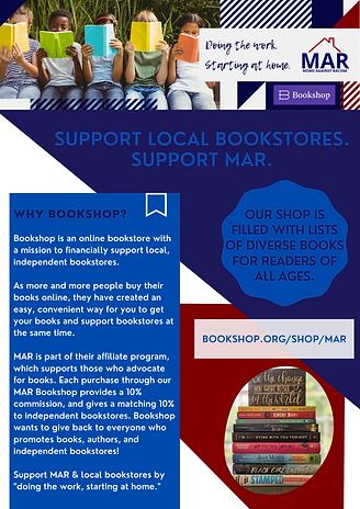 Bookshop Flyer.png