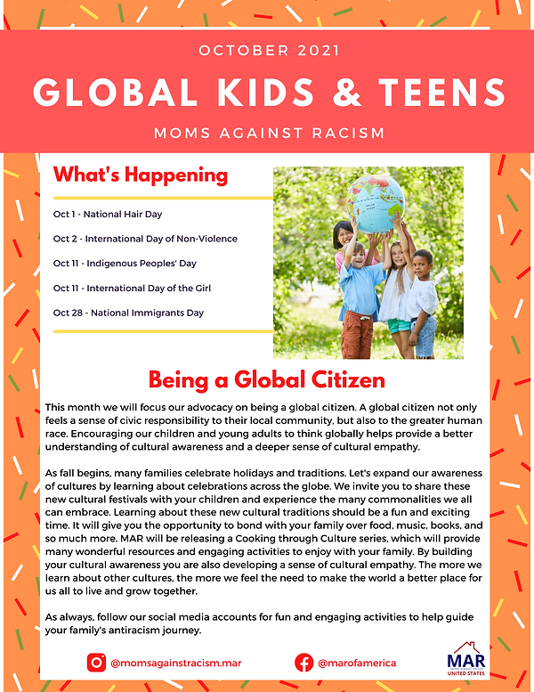 Global Kids & Teens Newsletter (7).png
