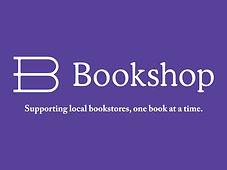 bookshop logo.jpg