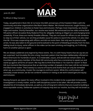 MAR Statement.png