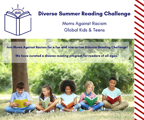 Copy of Summer Reading Challenge - ice cream.png