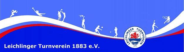 cropped-Logo_Welle_LTV_rot_neu_2.jpg