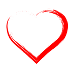 heart-2055203_1920.png