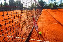tennis-1671849_1920.jpg