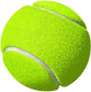 tennis-2025095_960_720.png