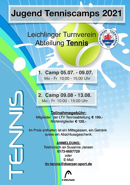 Leichlingen Tennis Camps 2021.png