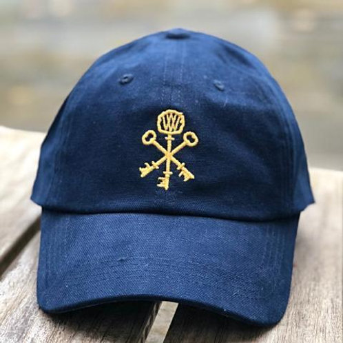 Pappy Ball Cap
