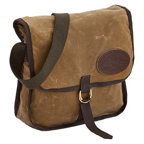 Frost River Marais Mail Bag