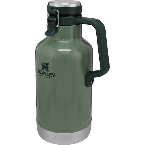 Stanley Classic Easy-Pour Growler | 32 OZ